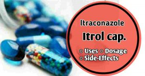 itrol-uses-hindi