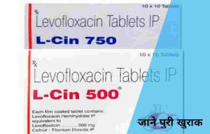 l cin 500 in Hindi
