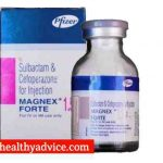 Magnex injection in Hindi
